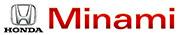 Minami Motors