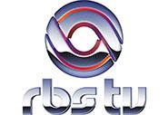 RBS TV