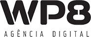WP8 Agência Digital
