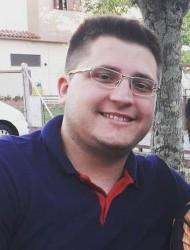 Renan Bertin Mellor - Conselho Consultivo