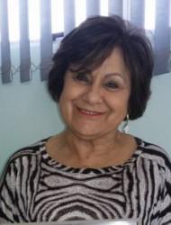 Marli Machado Tarragó - Presidente