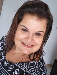 Marieli Machado Tarrago - Conselho Consultivo