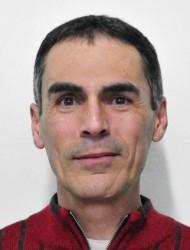 Julio Cezar Cardoso Teixeira - Assistente Finaceiro