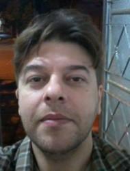 Rafael Pitágoras Schwerther - Assistente Administrativo