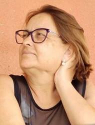Vera de Fàtima  Brum Rossini Rosa - Conselho Consultivo