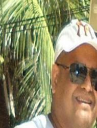 Luis Gustavo Brites Toledo - Conselho Fiscal