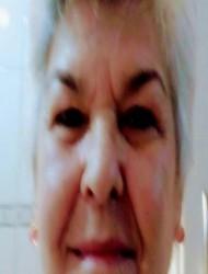 Rosa Luiza Denardin - Conselho Consultivo
