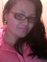 Lilian Cristine Silva de Freitas - Assistente Administrativo