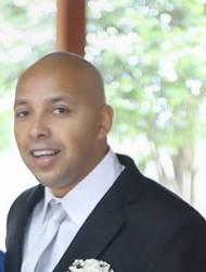 Claiton Leal dos Santos - Assistente  Administrativo