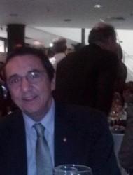 Juarez Lopes - Conselho Fiscal