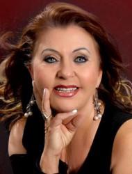 Nublea Tereza Felk Manara - Conselho Fiscal