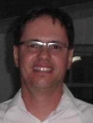 Carlos Heitor da Cunha Moreira - Conselho Fiscal Suplente