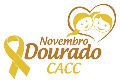 Nossas ações de divulgação do diagnóstico precoce do câncer infantojuvenil