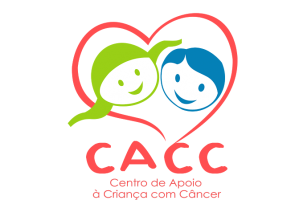 Novo site do CACC - Santa Maria RS