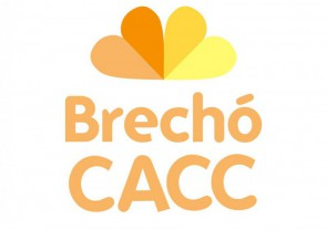 Brechó do CACC