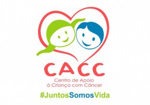 Maioridade do CACC
