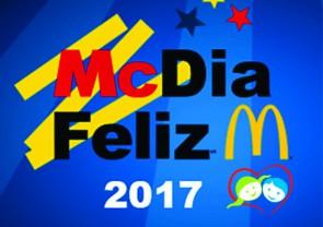 McDia Feliz